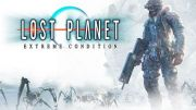 All Lost Planet and RE Code: Veronica X are now backwards compatible on the Xbox One