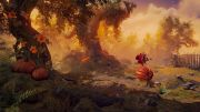 Immagine di Trine 4: The Nightmare Prince