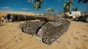 Immagine di World of Tanks