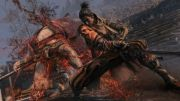 Sekiro: Shadows die Twice presents us the gameplay in a movie in Italian