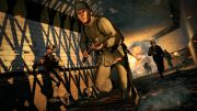 Immagine di Sniper Elite V2 Remastered