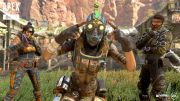 Apex Legends: From today is available the first season Wild Frontier