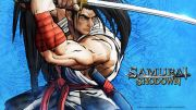 The reboot of SNK's Samurai Shodown fighting arrives in June with Italian localization