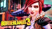 Immagine di Borderlands 3