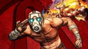 Borderlands: Game of the Year Edition is playable for free this weekend