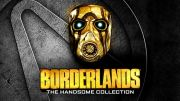 Tutte le immagini di Borderlands: The Handsome Collection