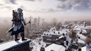 Immagine di Assassin's Creed III Remastered