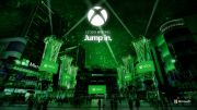 Microsoft sums up the Xbox conference at E3 in less than 3 minutes