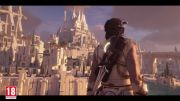 Assassin's Creed Odyssey: The new episode Champs Elysées is available and is shown in video