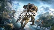 Ghost Recon Breakpoint, Tekken 7 and Risk of Rain 2 are free playable this weekend