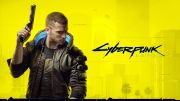 Cyberpunk 2077: live broadcast on June 11 sledging at 25