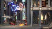 Immagine di Bloodstained: Ritual of the Night