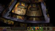 Immagine di Baldur's Gate: Enhanced Edition