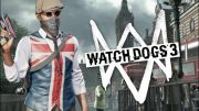 Immagine di Watch Dogs Legion
