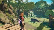 Immagine di Jumanji: The Video Game