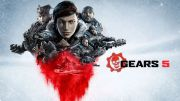 All the news coming to Gears 5 with Operation 4