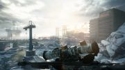 Immagine di Sniper Ghost Warrior: Contracts