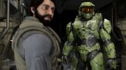 Immagine di Halo Infinite