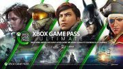 Reminder: Ultimate Xbox Game Pass offer 2 months at 2 Euros