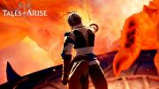Immagine di Tales of Arise