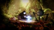Ori and the Will of the Wisps will be shown again at The Game Awards