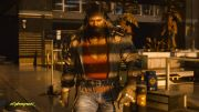 Cyberpunk 2077: Let's have a chat with CD Projekt RED