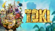 Microids: problems with the release of Toki on Xbox but is coming, date uncertain