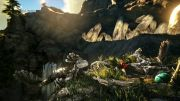 Immagine di ARK: Survival Evolved