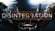 Private Division announces disintegration shooter, from Halo's co-creator