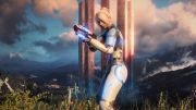 Headup announces Everreach: Project Eden, action-RPG sci-fi-Mass Effect