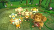 SEGA brings Super Monkey Ball monkeys to our consoles with Banana Blitz HD