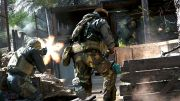 Immagine di Call of Duty: Modern Warfare