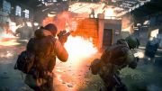 CoD: Modern Warfare shows us 2-on-2 clash mode in a long live video