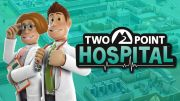 Two Point Hospital invites us to run our hospital at the end of the year