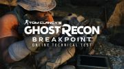 Immagine di Ghost Recon Breakpoint