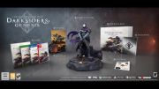 A new trailer from Gamescom Cologne for Darksiders: Genesis