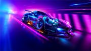 EA Reveals NFS Heat gameplay at gamescom