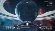 Rockfish Games announces Everspace 2 from Gamescom
