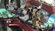 Immagine di Final Fantasy VIII Remastered