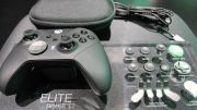 Immagine di Controller Wireless Elite Serie 2