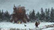 Immagine di Iron Harvest