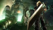 Final Fantasy VII Remake will have an exclusive year, could arrive on Xbox from March 2021