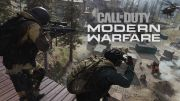 CoD Modern Warfare: A trailer reminds us of the upcoming Open Beta Crossplay