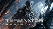 The gameplay of Terminator: Resistance shows off in a 27-minute video