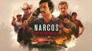 Narcos: Rise of the Cartels arrives at the end of the year and shows itself in new trailers and screenshots