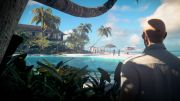 Hitman 2 takes us to a tropical island with the next expansion