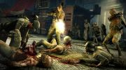 Zombie Army 4: Dead War arrives in February, special editions announcement and new trailer