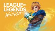 League of Legends arrives on consoles with Wild Rift
