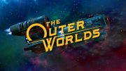 The Outer Worlds updates with option to enlarge subtitles and texts