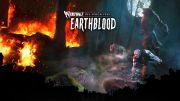 Immagine di Werewolf: The Apocalypse - Earthblood